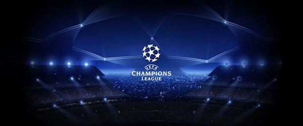 Şampiyonlar-Ligi-Logo-18-02-15