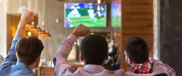 restoran cafe maç yayını.jpg