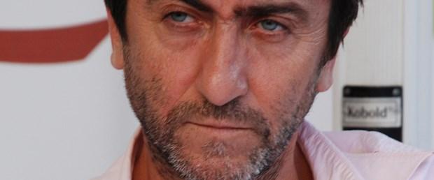 Dilmen: Arda'nın Fenerbahçe'ye gelmesini istemem