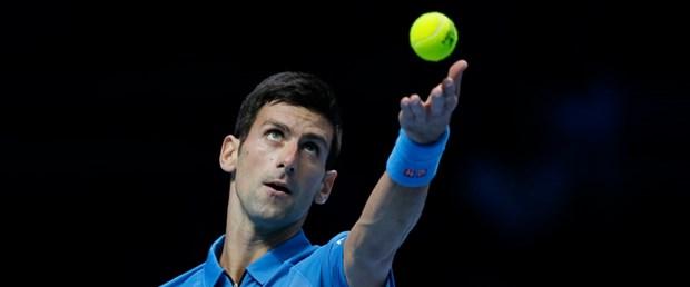 djokovic-tenis-161115.jpg