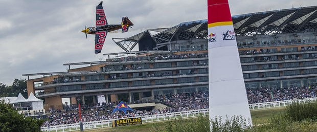 Red Bull Air Race 2.jpg