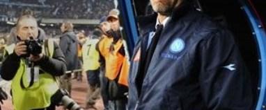 Donadoni: Başkan futboldan anlamıyordu