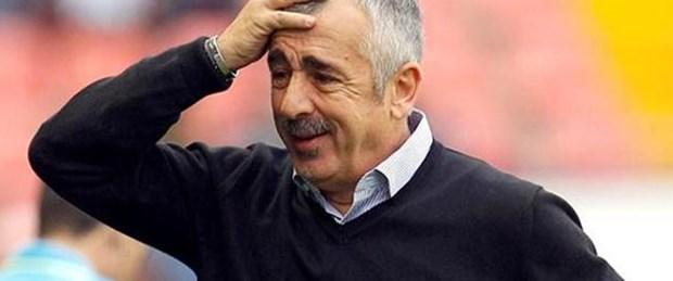 Dün Villarreal'le anlaştı, bugün kalbine yenildi