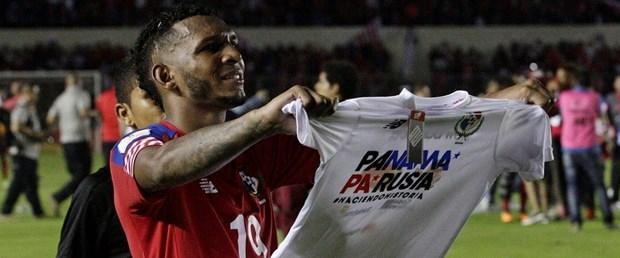 panama futbol takımı.jpg