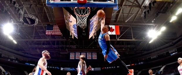 Pistons, Thunder.jpg