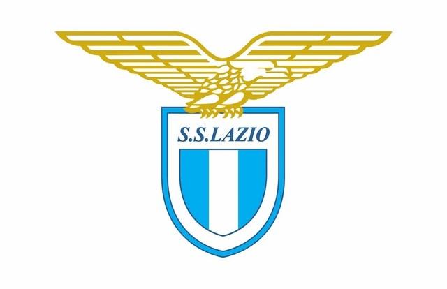 50. Lazio, 52 milyon dolar