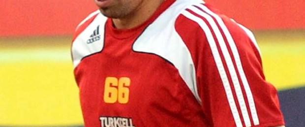 'En zayıf halka' Mehmet Topuz'a tavsiyeler