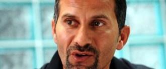 Ergün: Galatasaray'dan teklif aldım