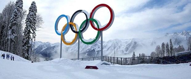 erzurum kış olimpiyatları.jpg