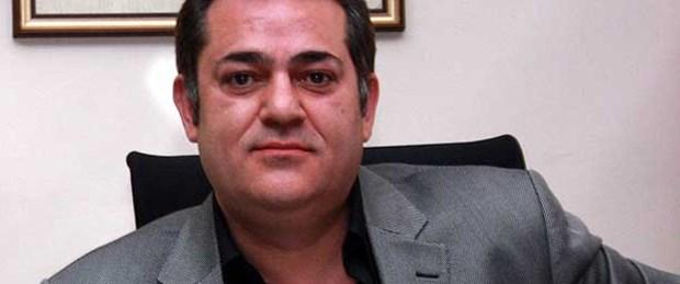 Eskişehirspor eski başkanı gözaltında