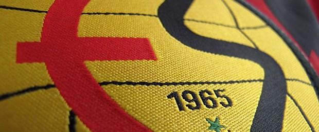 eskişehirspor-15-02-02