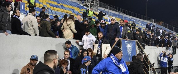 estoril porto.jpg