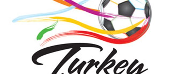 EURO 2016 için kritik hafta