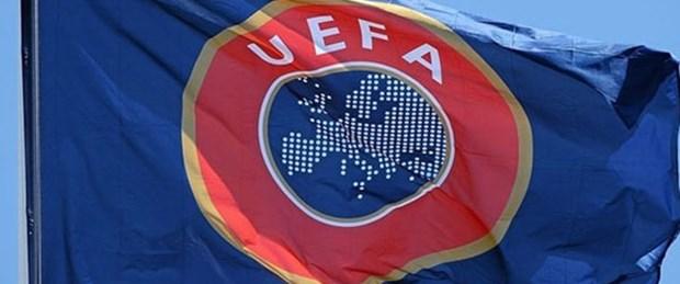 Euro 2020, 13 ülkede düzenlenecek
