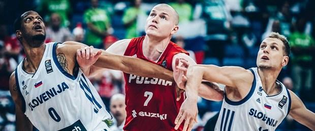 eurobasket slovenya.jpg