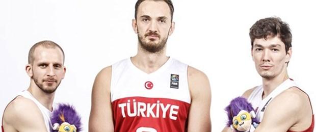 türkiye milli takım basketbol.jpg