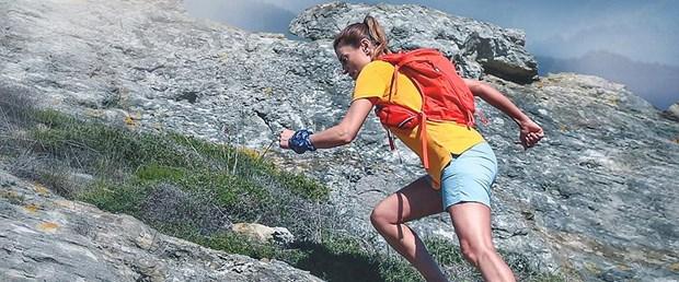 everest maraton dağ koşu.jpg