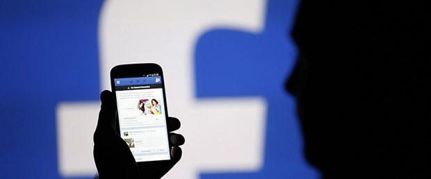 facebook-15-08-11.jpg