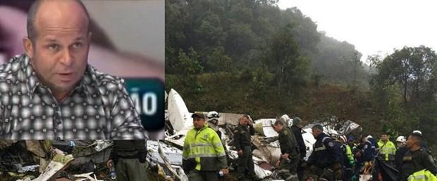 uçak kazası medyum.jpg