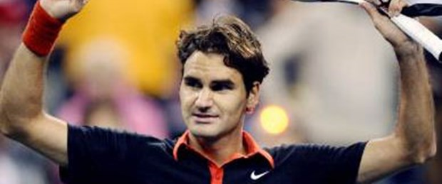 Federer-Djokovic yarı finali