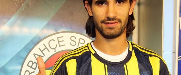 Fenerbahçe Alper'in ücretini açıkladı