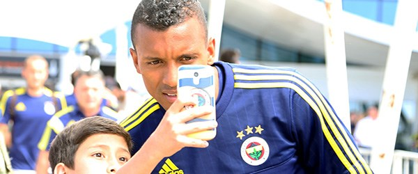 Fenerbahçe-atina.jpg