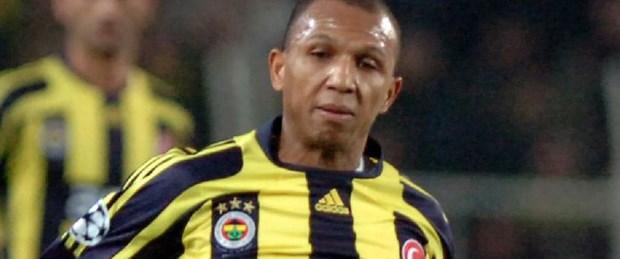 Fenerbahçe Aurelio davasını kazandı