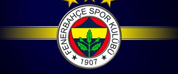 Fenerbahçe CAS kararına itiraz etti