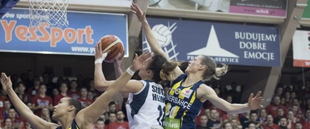 fenerbahçe basketbol.jpg
