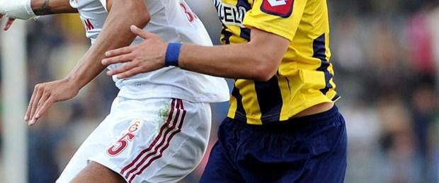Fenerbahçe Ediz'i istiyor