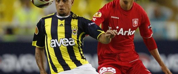 Fenerbahçe liderlik uğruna