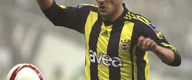 Fenerbahçe Önder ile yollarını ayırdı