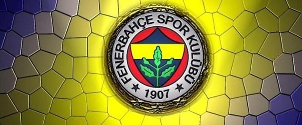 Fenerbahçe Amblem - Fenerbahçe Facebook Kapak Resimleri.jpg
