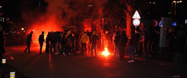 161018-rasim-ozan-kütahyalı-protesto.jpg