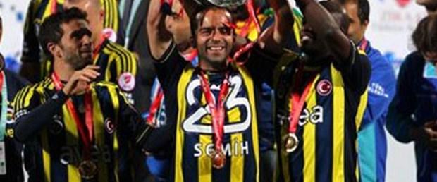 Fenerbahçe TS ve BJK'yi kurtardı