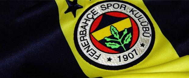 fenerbahçe-logo-14-05-15.jpg