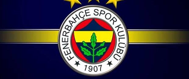 Fenerbahçe'de olağanüstü kongre kararı
