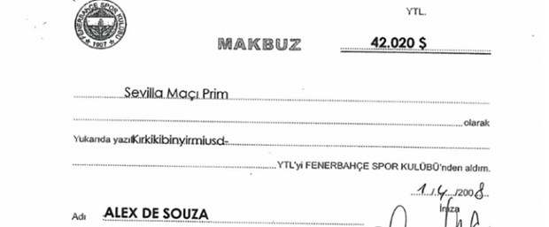 fenerbahçe-alex-makbuz-101115.jpg