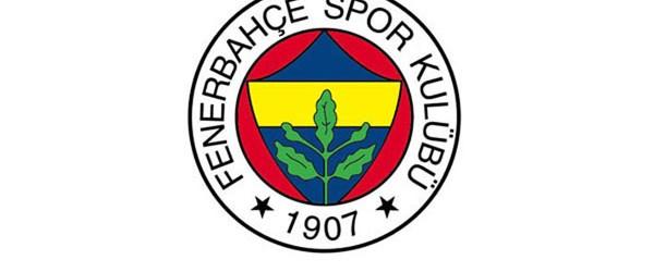 Fenerbahçe'den Demirören'e destek