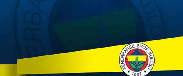Fenerbahçe'den Galatasaray'a 'özür!'