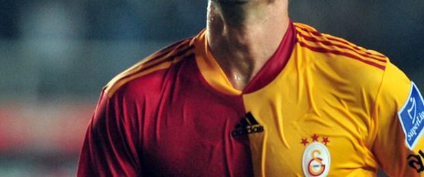 Fenerbahçe'den Kewell açıklaması