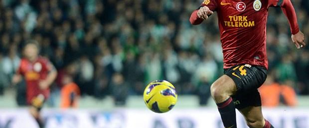 Fenerbahçe'den 'Sneijder' yanıtı