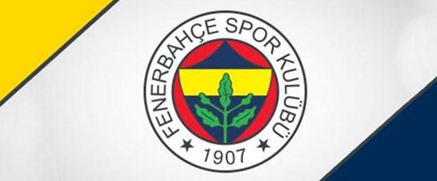 fenerbahçe-logo-07-02-15