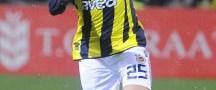 """""""Fenerbahçe'nin en zayıf noktası"""""""