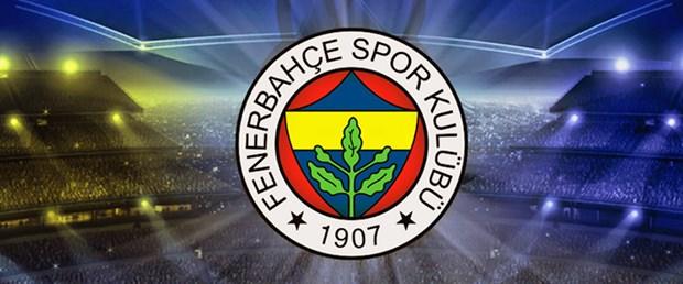 fenerbahçe logo.jpg