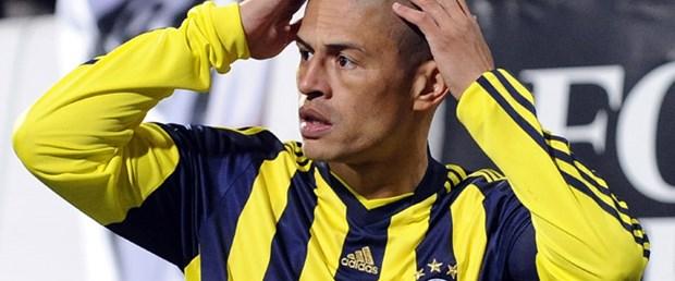 Fenerbahçe'ye 3 yıl ceza kapıda