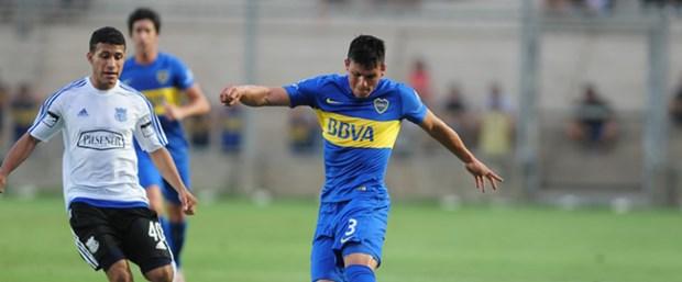 Boca Juniors.png