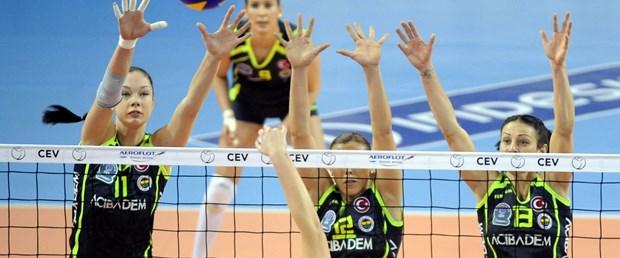 Fenerbahçe'ye 'az seyirci' cezası