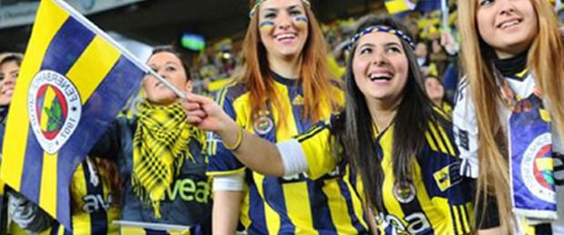Fenerbahçe'ye ceza kapıda