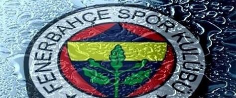 Fenerbahçe'ye faturası ne olacak?